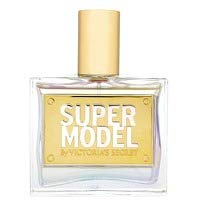 Victoria's Secret Supermodel For Women Eau De Parfum Spray 2.5 ()