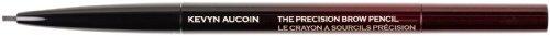 (Kevyn Aucoin The Precision Brow Pencil-Dark Brunette by Kevyn Aucoin)