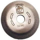 key cutting wheel - 6