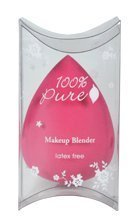 Latex Free Makeup Blender by 100% Pure
