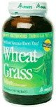 (Green Energy Wheat Grass Powder 24 Oz ( 100% Pure Pines Wheat Grass ) - Pines Wheat Grass)