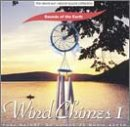 Sounds of Earth: Wind Chimes, Vol. 1 - Best Reviews Guide