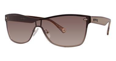 True Religion Mia Sunglasses - Religion True Sunglasses