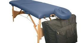 amazon com oakworks one massage table package clay health rh amazon com oakworks massage table nova oakworks massage table vinyl sticky