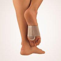 Bort Metatarsal Bandage Support (7.25 - 7.5 (18cm)) by Bort