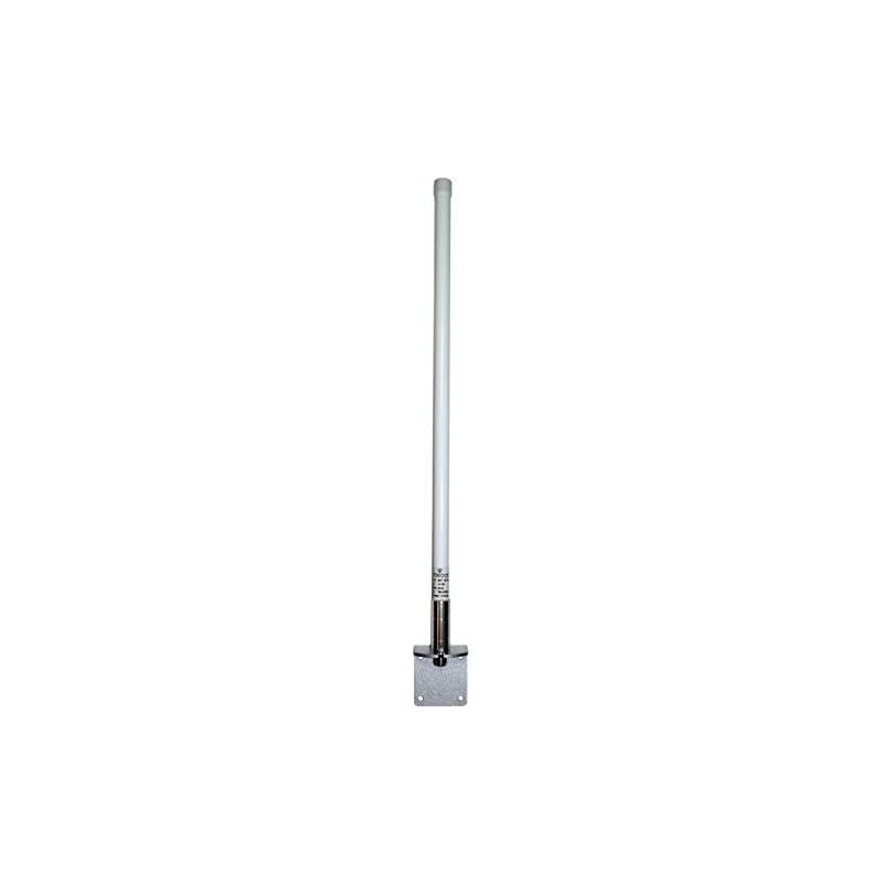Proxicast 10 dBi 3G/4G/LTE High Gain Omn