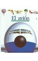 El Avion (Coleccion Mundo Maravilloso) -