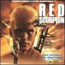 Red Scorpion (1989 Film)