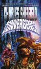 Convergence (Heritage Universe Series)