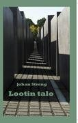 Lootin Talo (Finnish Edition) pdf
