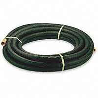 Colorite/SwanProducts 3/4X50Ft Comm Rubber Hose, Sold as 1 Each by Colorite/SwanProducts