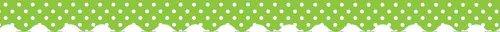 teacher-created-resources-mini-polka-dots-border-trim-lime-4669
