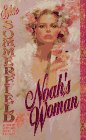 Noah's Woman, Sylvie Sommerfield, 0843942983