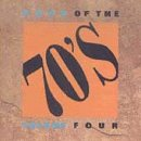 Rock Virginia Beach Mall of the Max 69% OFF Volume 70's 4