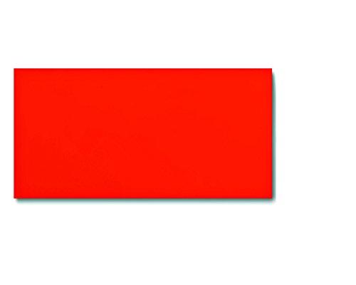 - 25 Dry Erase Magnetic Shelf Labels 2