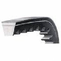 SPAX1332 Cogged Wedge Belt (XPA1332) Medway