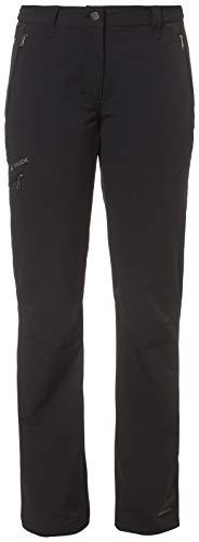 VAUDE Damen Hose Women's Strathcona Pants