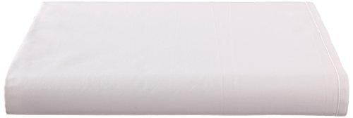 Calvin Klein Home Clone, King Flat Sheet, (Calvin Klein Percale Flat Sheet)