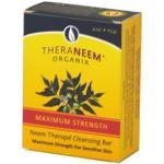 maximum-strength-neem-oil-soap-organix-south-4-oz-bar-soap