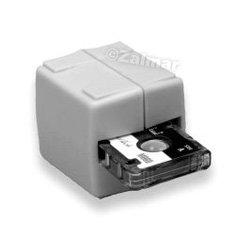 micro cassette eraser - 6