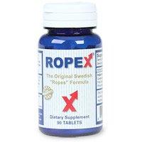 Comprimés Male Enhancement ROPEX 90 Chaque