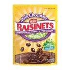 nestle-milk-chocolate-raisinets-11-oz-pack-of-12