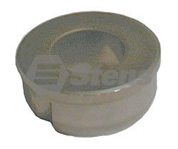 Flange Wheel Bushing NOMA/39979 Garden, Lawn, Supply, - Bushing Wheel Flange