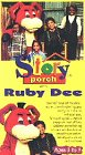 Story Porch With Ruby Dee (Reading