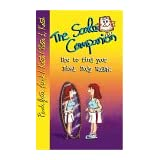 The Scale Companion, How to Find Your Ideal Weight Ronda Gates, Frank I. Katch, Victor L. Katch and Mary Monroe