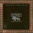 The Master Musicians of Jajouka: Apocalypse Across the Sky