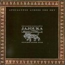 The Master Musicians of Jajouka: Apocalypse Across the Sky by Axiom
