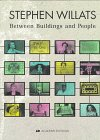 Stephen Willats : Between Building and People, Willats, Stephen, 1854904361