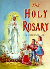 The Holy Rosary (St. Joseph Picture Books (Holy Rosary)