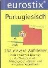 Eurostix Basis-Set: Portugiesisch