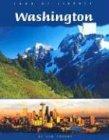 Washington, Kim Covert, 0736822038
