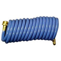 Phoenix SA-HOSE-15 15' Spray-Port Hose Assembly Quantity 4 by Phoenix