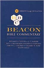 Beacon Bible Commentary  Volume 10  Hebrews Through Revelation  Beacon Commentary
