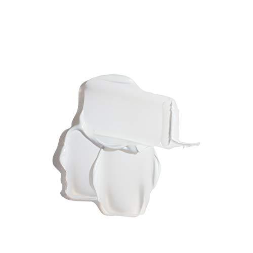 Eau Thermale Avene Cicalfate Restorative Skin Cream , Optimal Healing, Reduce Appearance Of Scars, 3.3 oz.