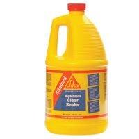 sika-06hs040-high-gloss-sealer-1-gallon