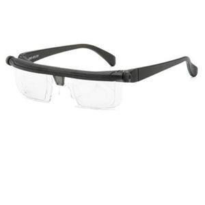 Adlens Emergensee Frame Eyeglasses, Dark Grey by ADLENS from ADLENS