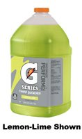 - 1 Gal Fierce Grape Liquid Concentrate Activity Drink