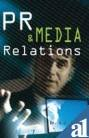 Download PR and Media Relations pdf