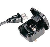 America USA US To UK And Ireland Plug Adapter Converter 2 Pin China Japan