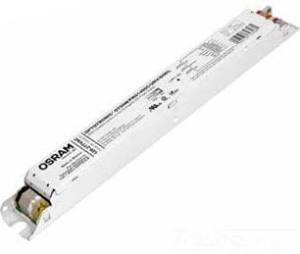 Sylvania 79631 - OT50W/PRG1400C/UNV/DIM/L 50W Programmable Linear Constant Current Dimmable LED Driver