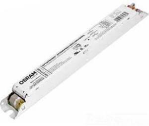 Osram Led Linear Light