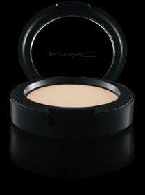 MAC Cream Colour Base Pearl