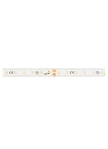 Ambiance Lighting Systems 900011-15 Rhonda - 120