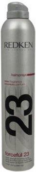 Unisex Redken Forceful 23 Super Strength Finishing Spray 10 oz 1 pcs sku# 1759197MA