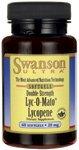 Lyc-O-Mato Lycopène 20 mg 60 Sgels