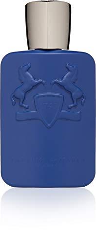 Parfums De Marly Percival Eau De Parfum, 125 ml